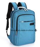 Sac d'épaule de Teks, Madame mâle, sac à dos coréen de course de sports, sac d'élève, sac d'ordinateur de gestion