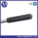 Tube de la Brosse brosse industrielle personnalisé pour l'Ébavurage polissage (CT-200066)