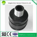 Usinagem CNC Tornos CNC para o Processamento de Peças Metálicas