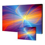 55 '' super hohe Auflösung-Digital-Bildschirm-Video-Wand