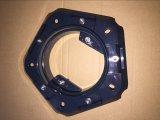 Прототип CNC быстро пластичный для части автомобиля