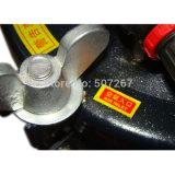 ステンレス製の内部の手動手圧力鍋40L/10.56のガロン