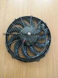 Machines à usage intensif A/C Spal ventilateur axial VA09-AP12/C-27S