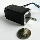 1.8程度28mmの2フェーズマイクロ段階モーターNEMA 11