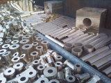 Пробка C61900 алюминиевой меди