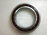 Шаровой подшипник контакта 2RS шарового подшипника 5205 Двойн-Рядка радиальный угловой
