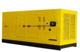 640kw de diesel Reeks van de Generator met Geluiddicht met Perkins