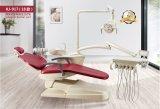 中国の病院装置のプラスチック管の歯科椅子