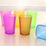 Передача тепла печати пленка для пластмассовые чашки игрушки