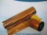 Película de Polyimide del oro para el uso eléctrico