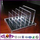 LEDの印のためのカラーそして透過鋳造物のアクリルシート