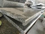 지면 또는 마루 또는 부엌 또는 목욕탕 또는 벽 또는 포석 건축재료를 위한 자연적인 대리석 또는 화강암 또는 석회석 또는 오닉스 또는 사암 또는 슬레이트 또는 석영 돌 도와