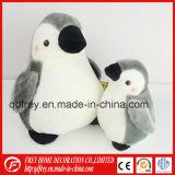 Игрушка промотирования праздника животная мягкого пингвина