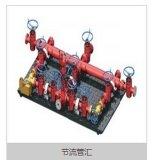 Tubulação do cotovelo do grupo da maquinaria elétrica de Shanghai