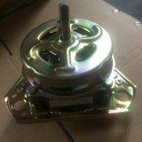 Электродвигатель привода вращения, стиральной машиной и двигателя
