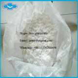 Pharmazeutische Reihematerieller Nandrolone Undecylate CAS: 862-89-5