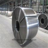 直接工場Suppy SPCCの材料によって冷間圧延される鋼板