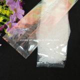OPP materielle Geschenk Beutel-Schokolade, die Plastiktasche verpackt