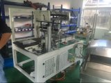 Automatic Floding Carton Sealing Machine for Food