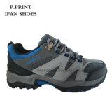 7 долларов Hiking конструкция ботинок TPR Outsole хорошая