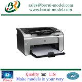 OEMプリンターサンプルプロトタイプ製造業、プラスチックおよび金属カバー機構