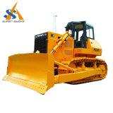 Bulldozers van de Chinese Hoogste Fabriek van de Bulldozer
