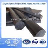 PVC Rod rotondo Rod di plastica anticorrosivo
