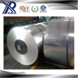 ASTM 201 304 316 bobina del acero inoxidable del final del espejo del Ba 2b de 316L 321 310S 904L 430