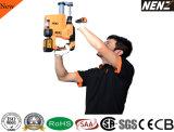diseño compacto de Nz80-01 Taladro eléctrico con la recolección de polvo