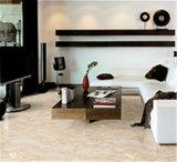 Cadena de producción en el azulejo de cerámica del esmalte de Foshan para el suelo y la pared