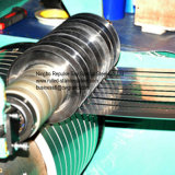 L'acier laminé à froid élimine la pente inoxidable 1.4016 En10088 de Steelstrips