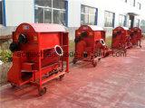 Механизм обработки риса для соевых бобов молотилки машины молотилки с низкой цене