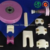 Vite di ceramica di ceramica industriale di /Alumina per meccanico