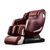Fauteuil de massage en 3D pour utilisation à domicile avec L-voie
