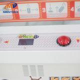 ショッピングモールのための主マスターのギフトの自動販売機