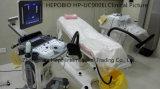 Couleur Doppler d'ultrason de Digitals d'équipement médical