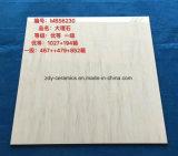 Mattonelle di pavimento di pietra di marmo naturali delle mattonelle della porcellana del materiale da costruzione di Foshan
