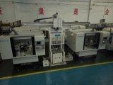 지능적인 CNC 내부 비분쇄기 공구 Mk215는 로봇과 결합했다