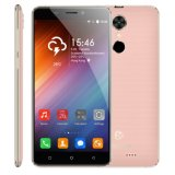 Kingzone S3 Smartphone 5.0 de Schokbestendige Slimme Androïde Vingerafdruk Cellphone van de Telefoon ''