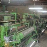 Konkreter Stahlstab-Maschendraht Rolls