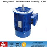 Y2 трехфазный мотор электрическое 7.5kw AC Inducion