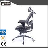 人間工学的のオフィスの旋回装置の網マネージャの椅子