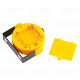 Mini LED 3W COB phare de travail (31-1T1726)