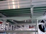 Поршни с шатунами Pianabile Ribaltabile Posteriore Landrover в Alluminio