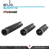 M4를 위한 7 인치 Free Float Quad Rail Handguard