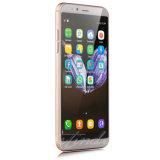 """Geopende 5, """" Slimme GPS van de Telefoon van de Cel van Telefoon 5 Androïde 5.1 Smartphone"""