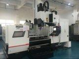 Boa fábrica fazendo à máquina do CNC de China