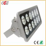 IP65 100W/200W/300W/600W Outdoor LED Floodlight 에너지 Saving Lamps Replacement Warehouse