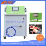 Precio automático de la máquina de la colada de coche de la limpieza del motor del generador del hidrógeno de Hho Oxy