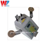 Bande et bobine machine CMS YS-801 Compteur de la partie des composants CMS